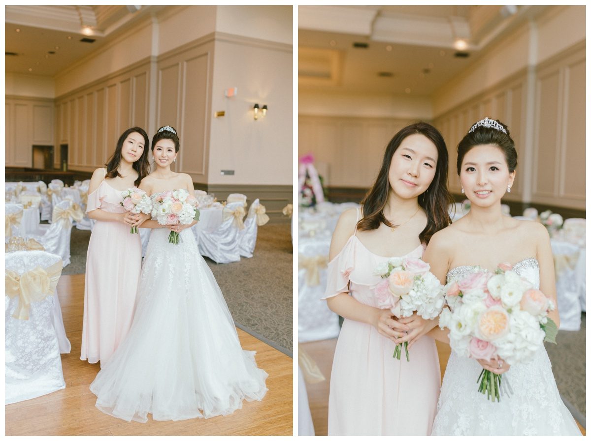 Mattie C. Fine Art Wedding Prewedding Photography Vancouver and Hong Kong 410.jpg