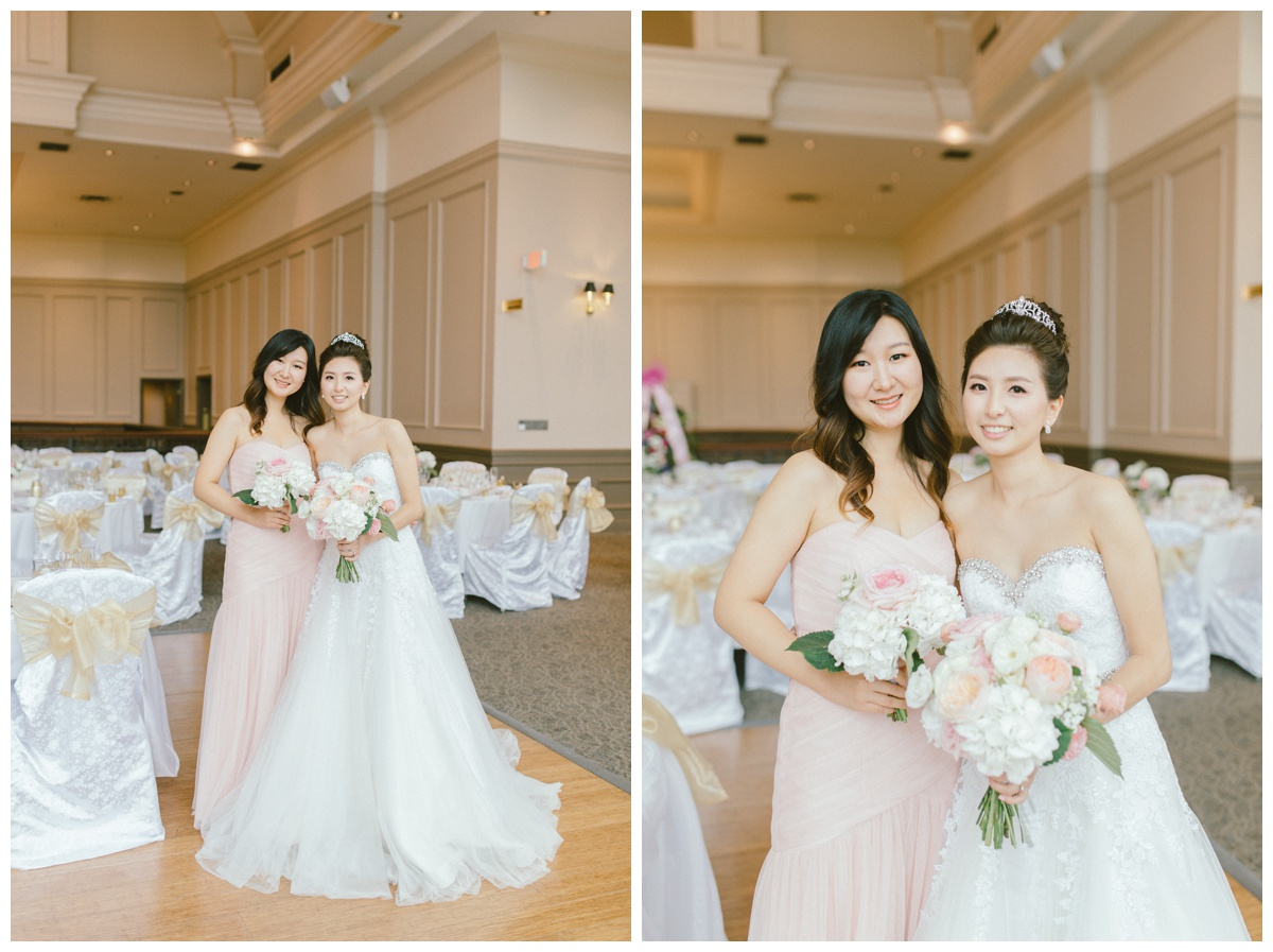 Mattie C. Fine Art Wedding Prewedding Photography Vancouver and Hong Kong 411.jpg