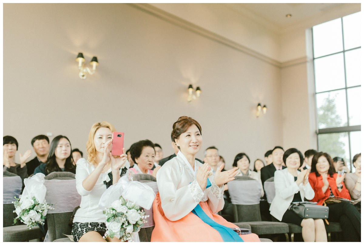 Mattie C. Fine Art Wedding Prewedding Photography Vancouver and Hong Kong 438.jpg