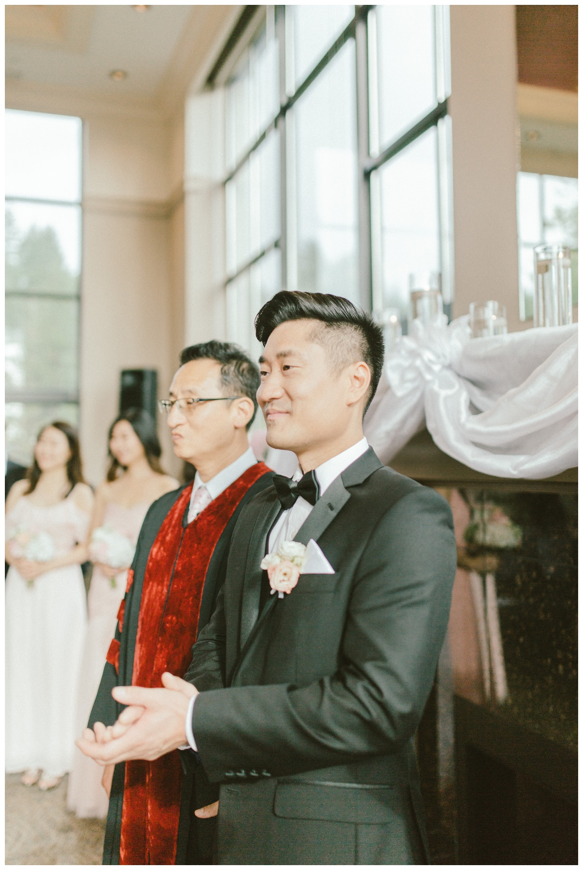 Mattie C. Fine Art Wedding Prewedding Photography Vancouver and Hong Kong 443.jpg
