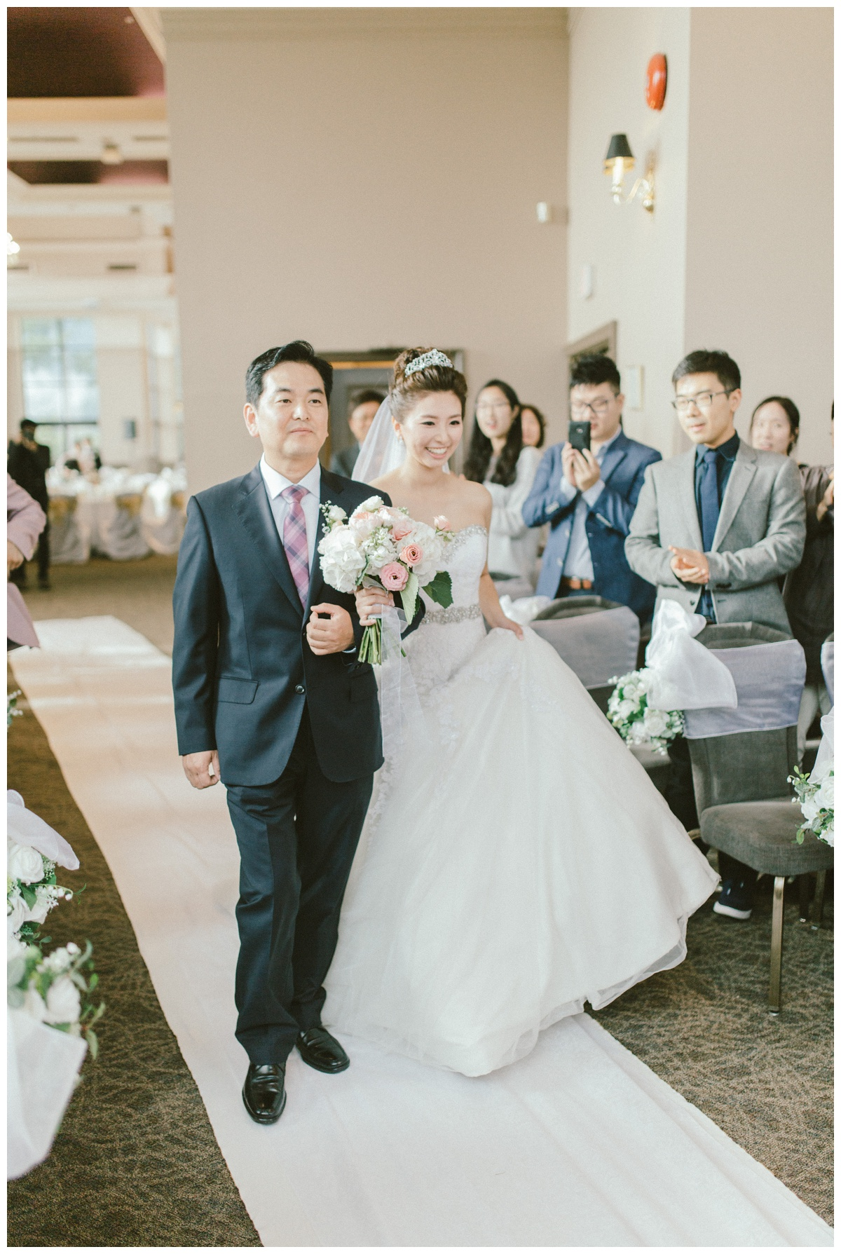 Mattie C. Fine Art Wedding Prewedding Photography Vancouver and Hong Kong 444.jpg
