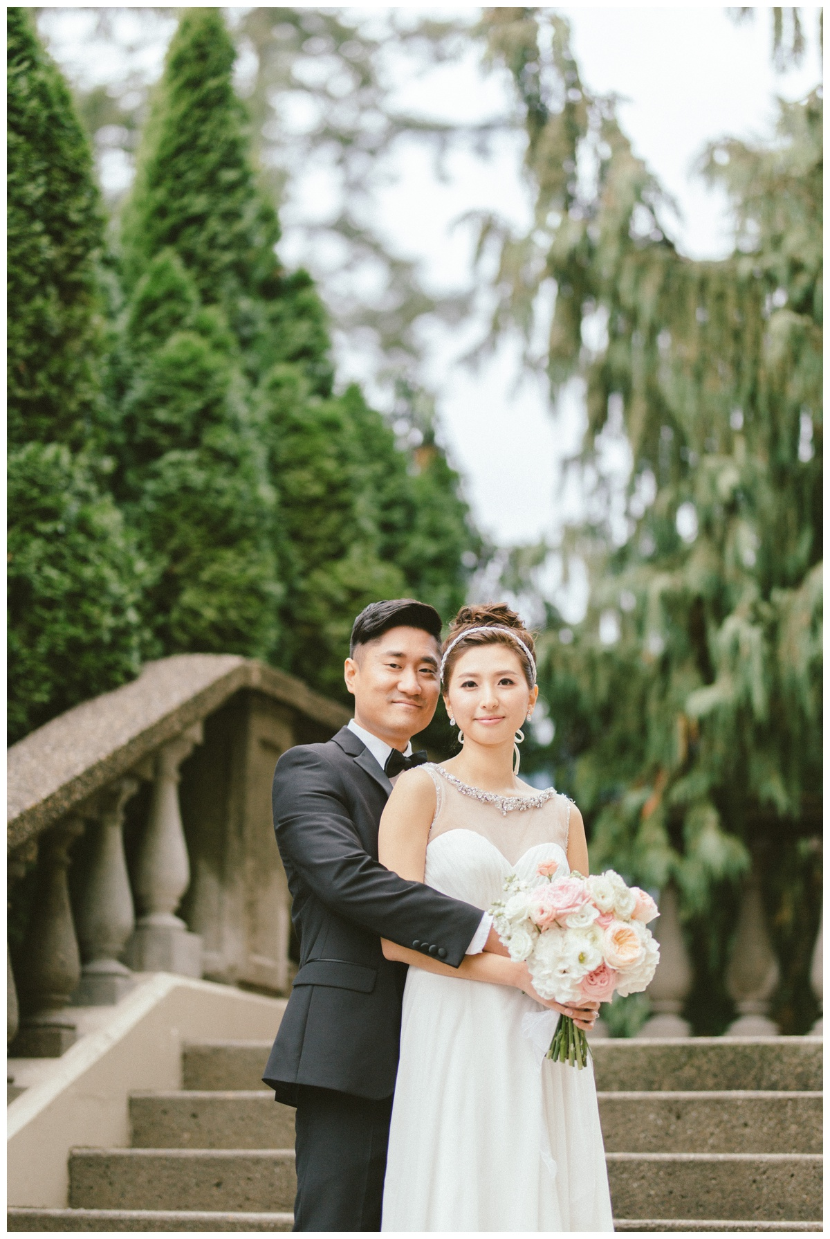 Mattie C. Fine Art Wedding Prewedding Photography Vancouver and Hong Kong 488.jpg