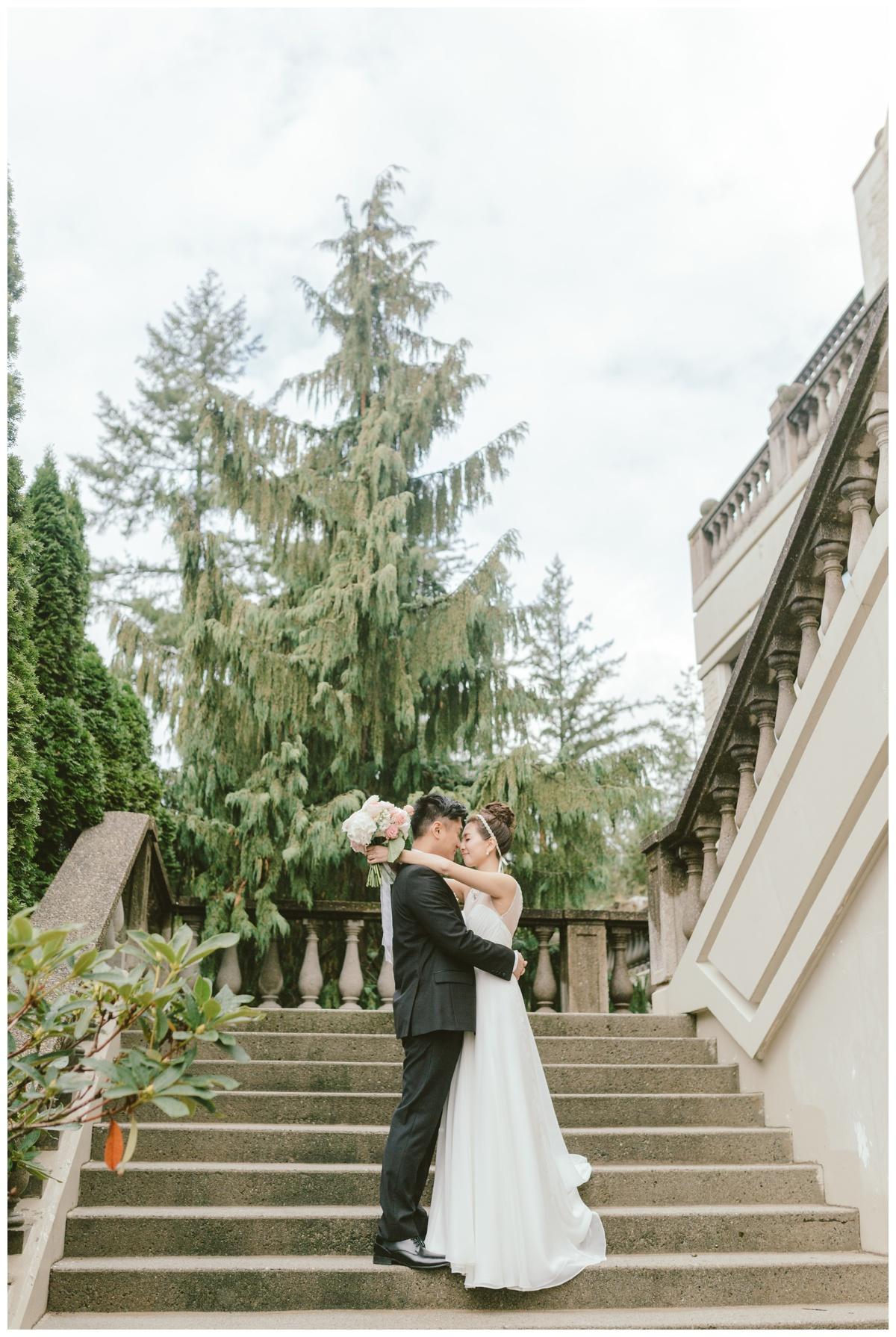 Mattie C. Fine Art Wedding Prewedding Photography Vancouver and Hong Kong 489.jpg