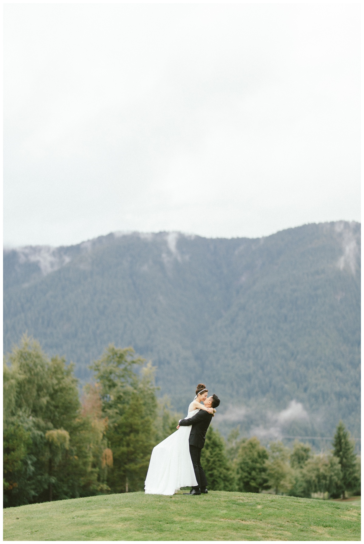 Mattie C. Fine Art Wedding Prewedding Photography Vancouver and Hong Kong 490.jpg