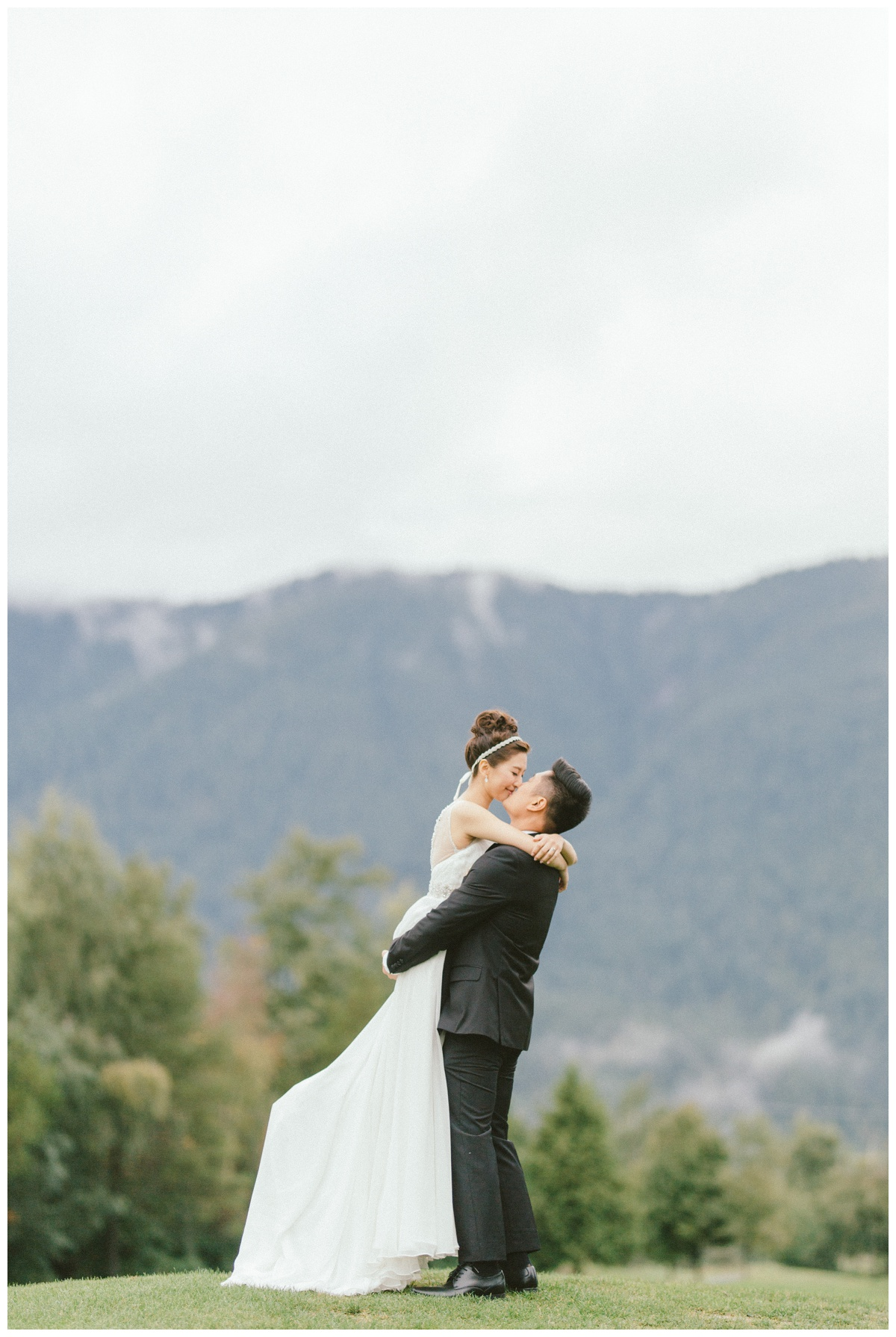 Mattie C. Fine Art Wedding Prewedding Photography Vancouver and Hong Kong 491.jpg