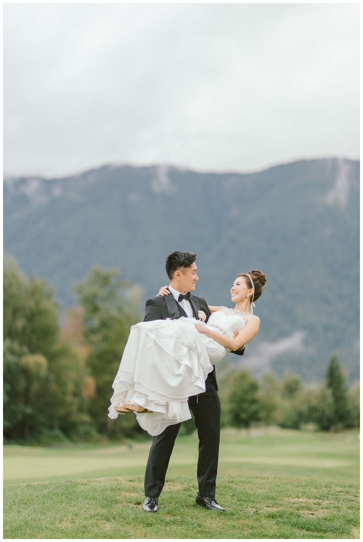 Mattie C. Fine Art Wedding Prewedding Photography Vancouver and Hong Kong 493.jpg