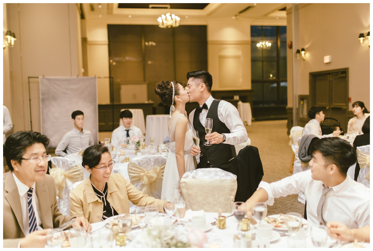 Mattie C. Fine Art Wedding Prewedding Photography Vancouver and Hong Kong 517.jpg