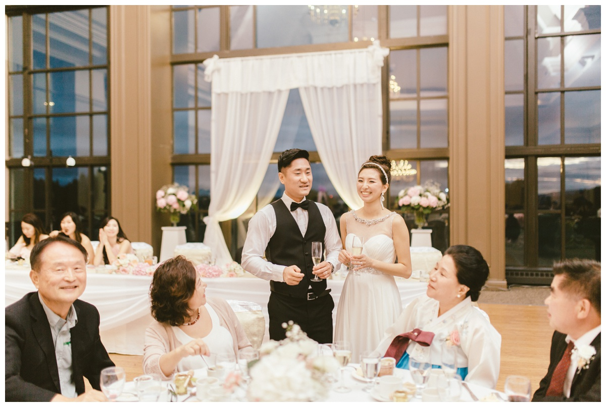 Mattie C. Fine Art Wedding Prewedding Photography Vancouver and Hong Kong 518.jpg