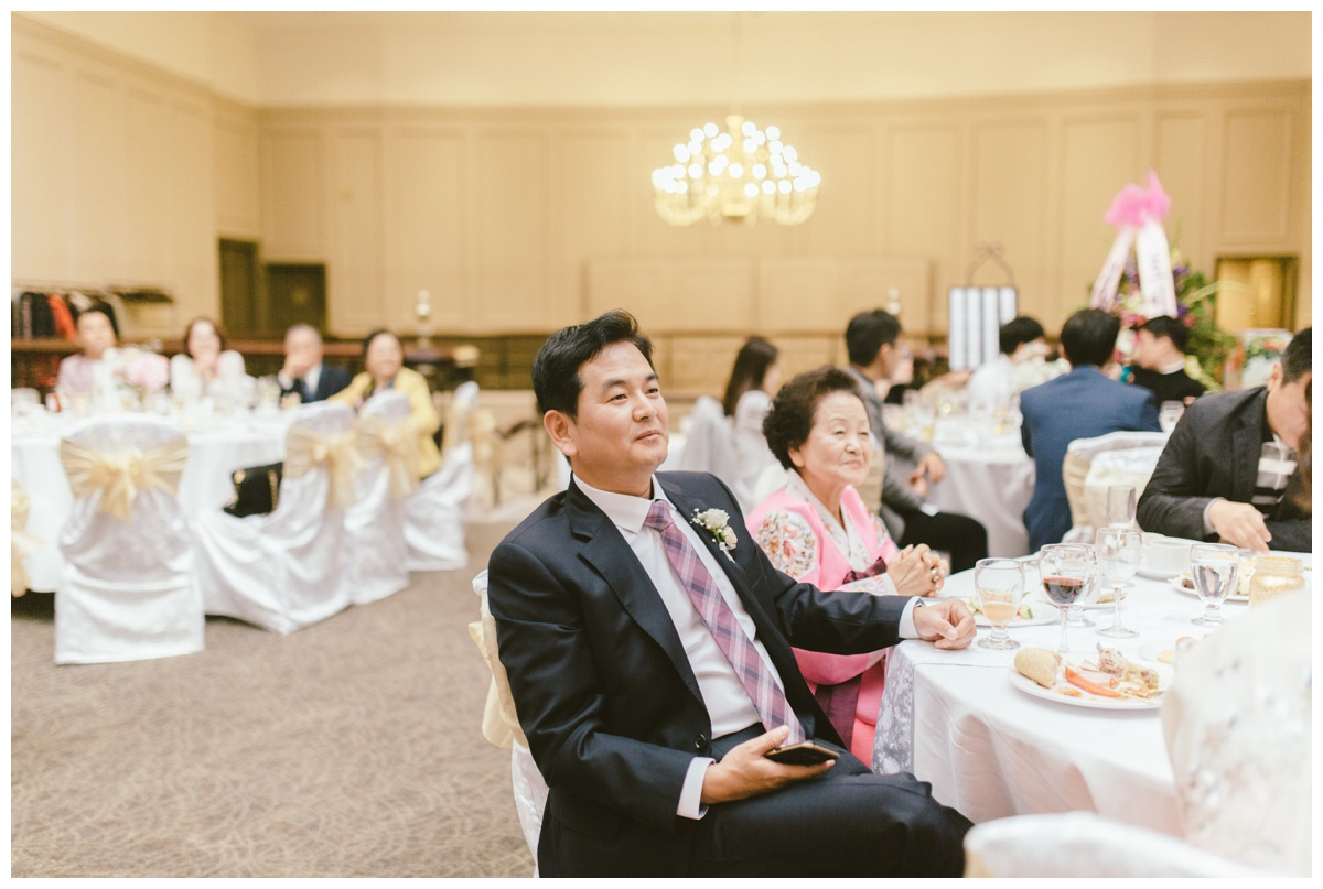 Mattie C. Fine Art Wedding Prewedding Photography Vancouver and Hong Kong 520.jpg