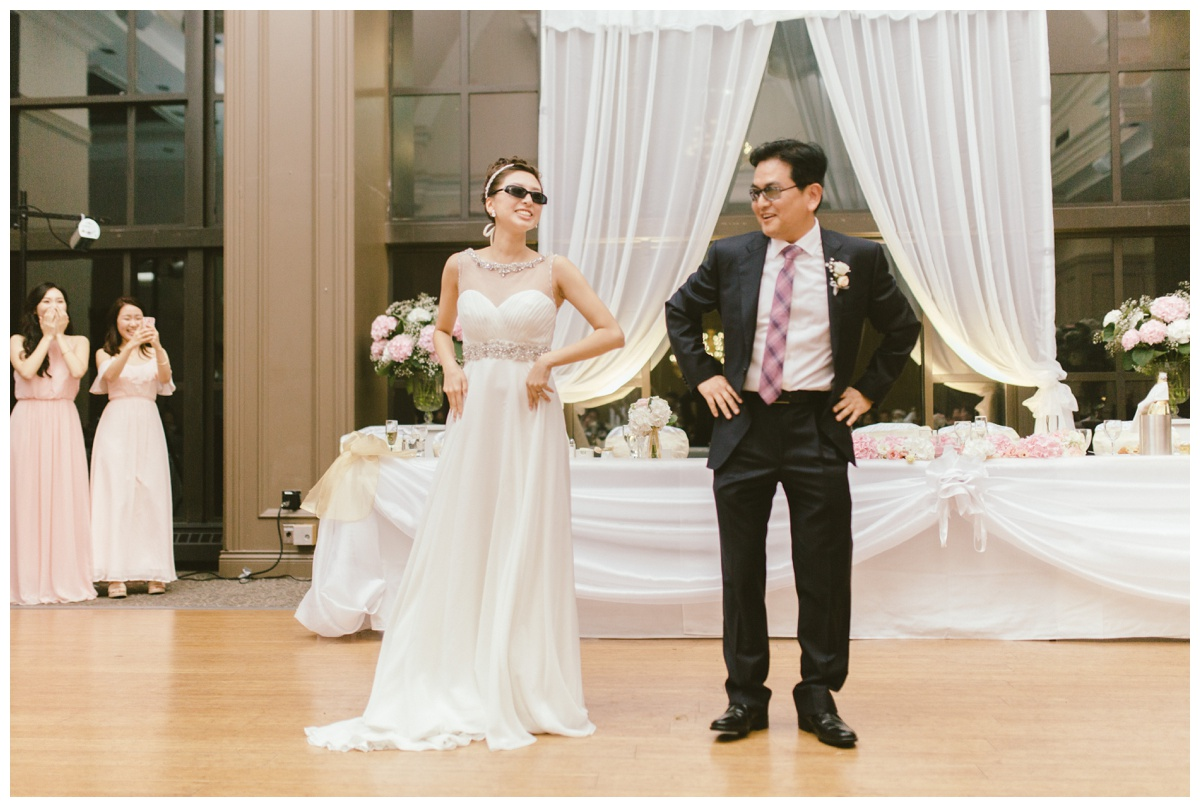 Mattie C. Fine Art Wedding Prewedding Photography Vancouver and Hong Kong 531.jpg