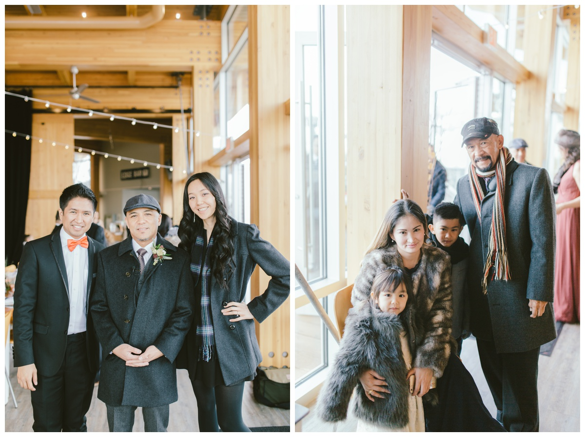Mattie C. Fine Art Wedding Prewedding Photography Vancouver and Hong Kong 00070.jpg