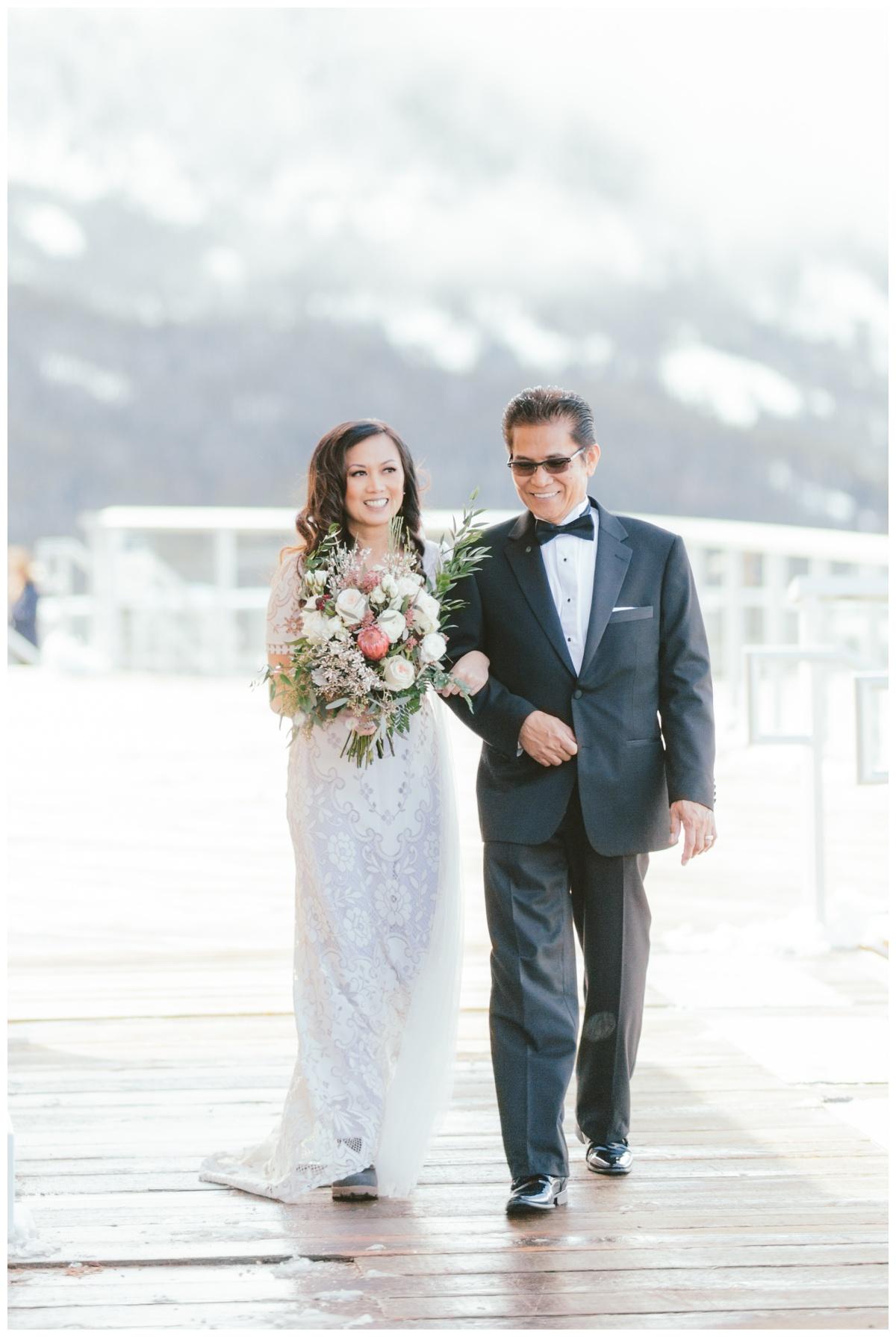 Mattie C. Fine Art Wedding Prewedding Photography Vancouver and Hong Kong 00109.jpg