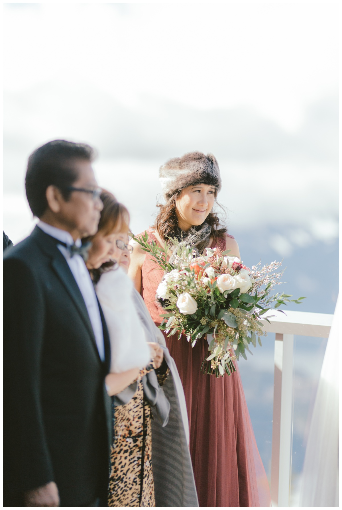 Mattie C. Fine Art Wedding Prewedding Photography Vancouver and Hong Kong 00115.jpg