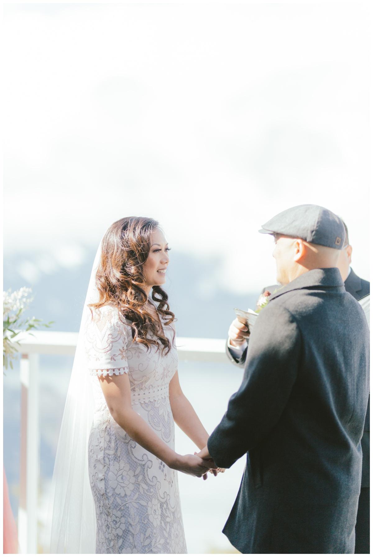 Mattie C. Fine Art Wedding Prewedding Photography Vancouver and Hong Kong 00116.jpg
