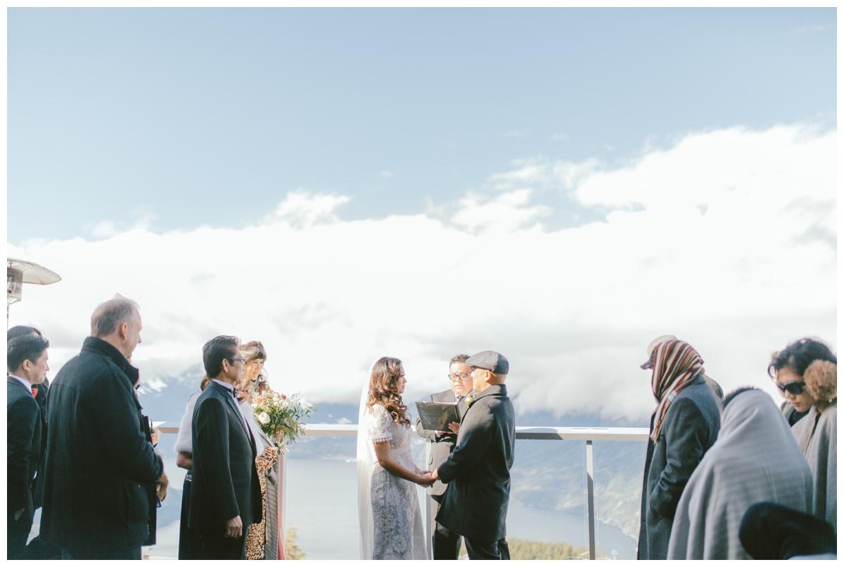 Mattie C. Fine Art Wedding Prewedding Photography Vancouver and Hong Kong 00118.jpg
