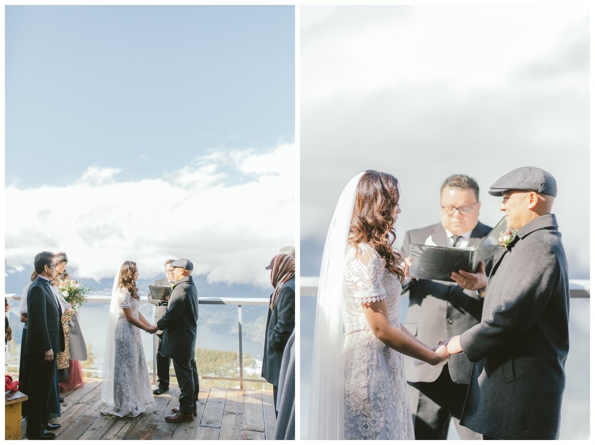 Mattie C. Fine Art Wedding Prewedding Photography Vancouver and Hong Kong 00119.jpg