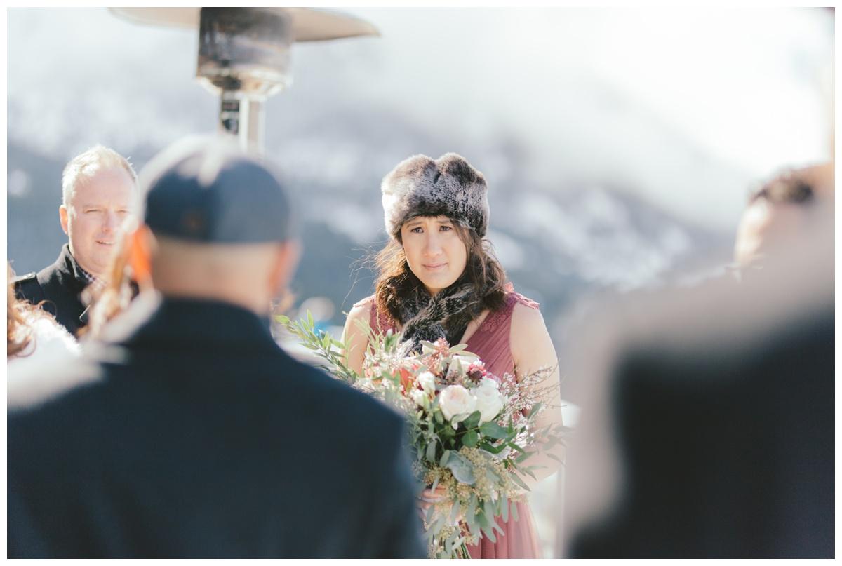 Mattie C. Fine Art Wedding Prewedding Photography Vancouver and Hong Kong 00127.jpg
