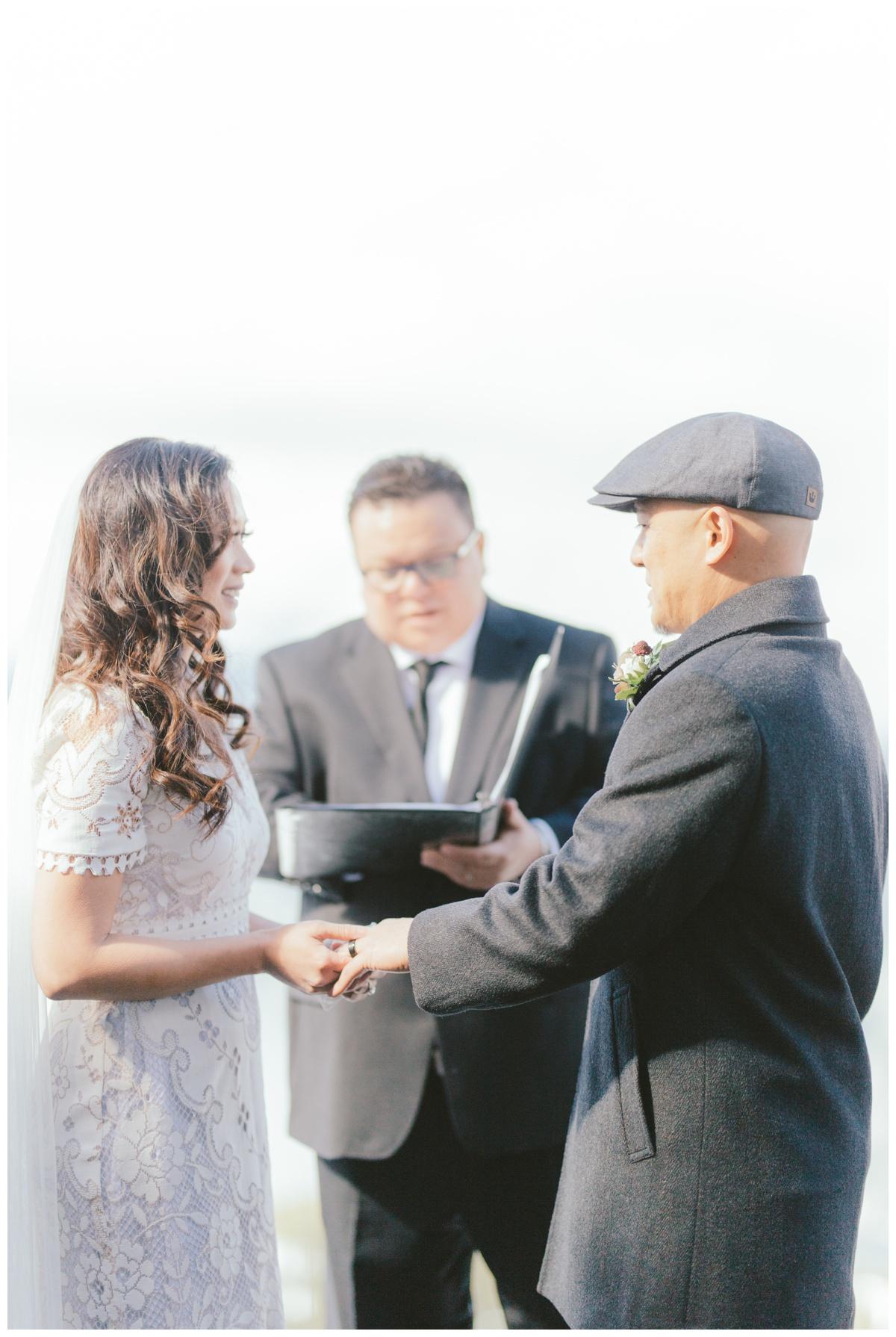 Mattie C. Fine Art Wedding Prewedding Photography Vancouver and Hong Kong 00135.jpg