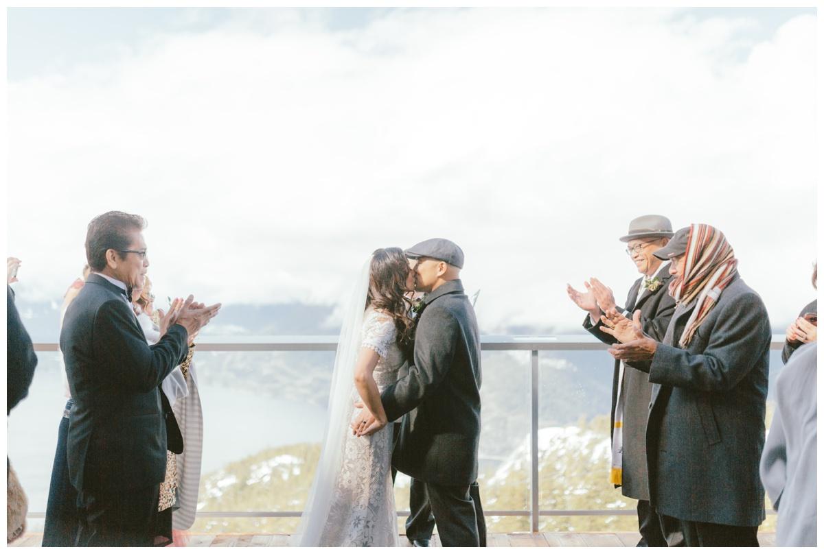 Mattie C. Fine Art Wedding Prewedding Photography Vancouver and Hong Kong 00141.jpg