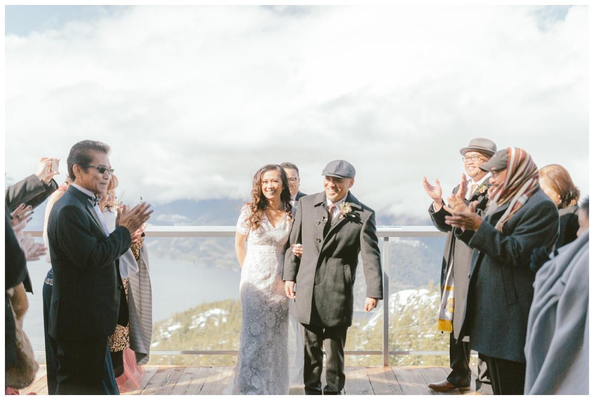 Mattie C. Fine Art Wedding Prewedding Photography Vancouver and Hong Kong 00146.jpg