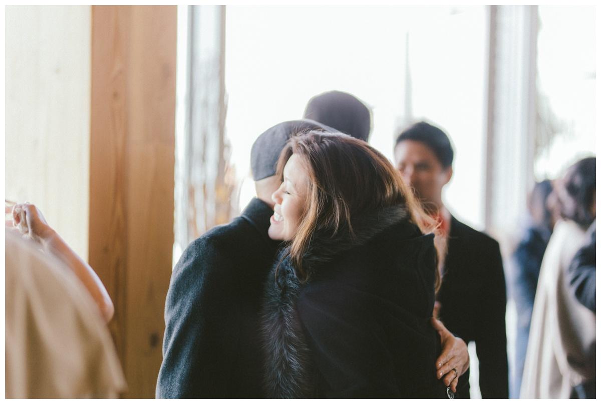 Mattie C. Fine Art Wedding Prewedding Photography Vancouver and Hong Kong 00153.jpg