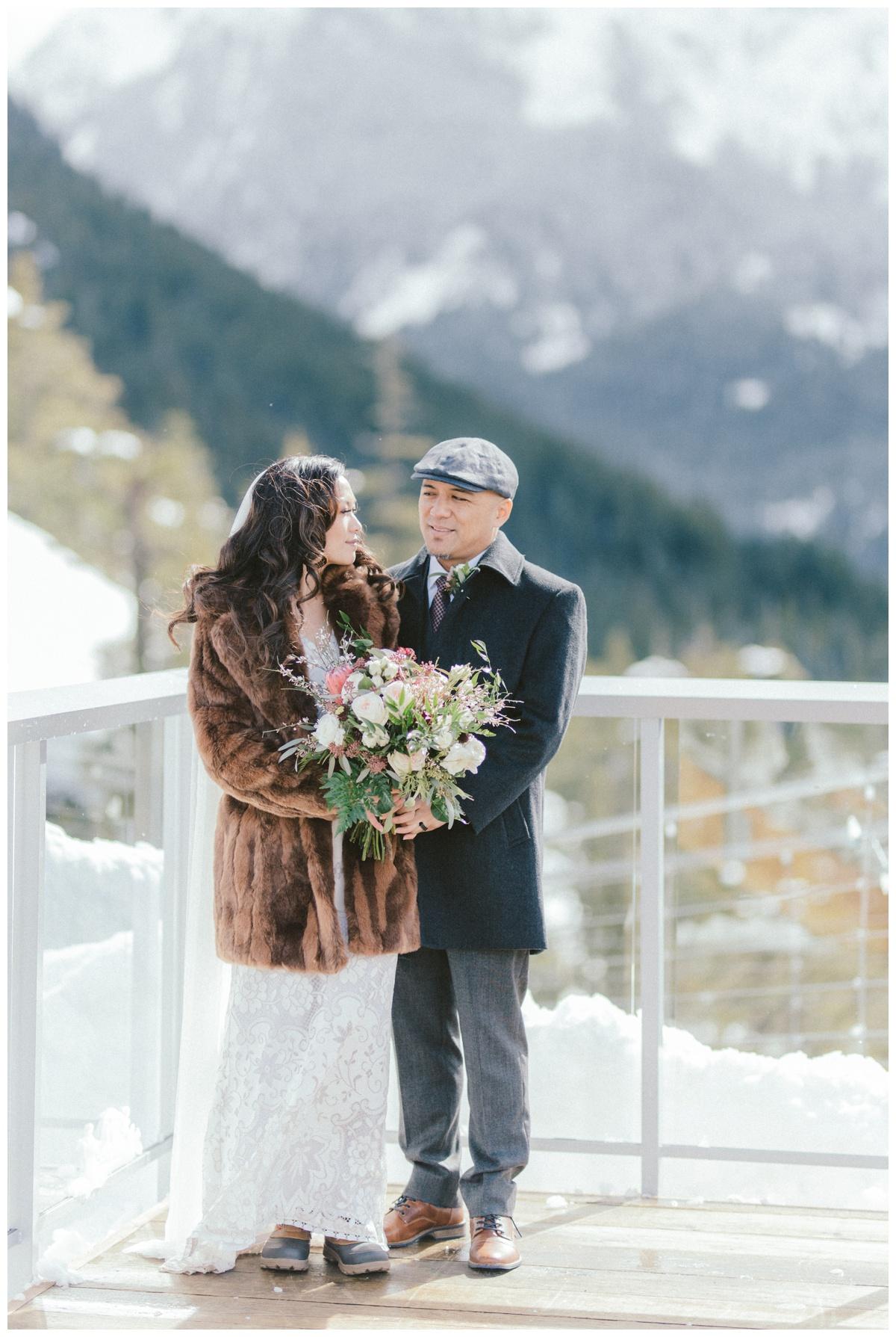 Mattie C. Fine Art Wedding Prewedding Photography Vancouver and Hong Kong 00164.jpg