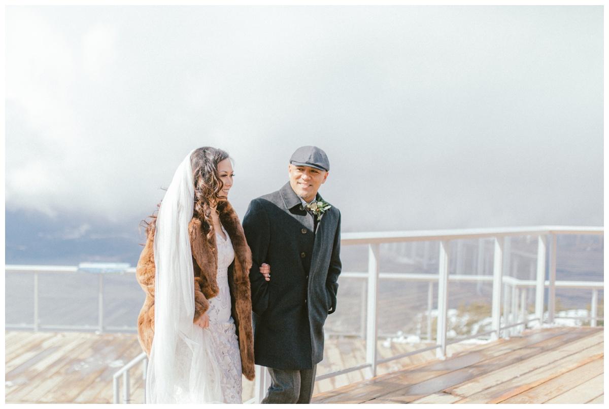 Mattie C. Fine Art Wedding Prewedding Photography Vancouver and Hong Kong 00197.jpg