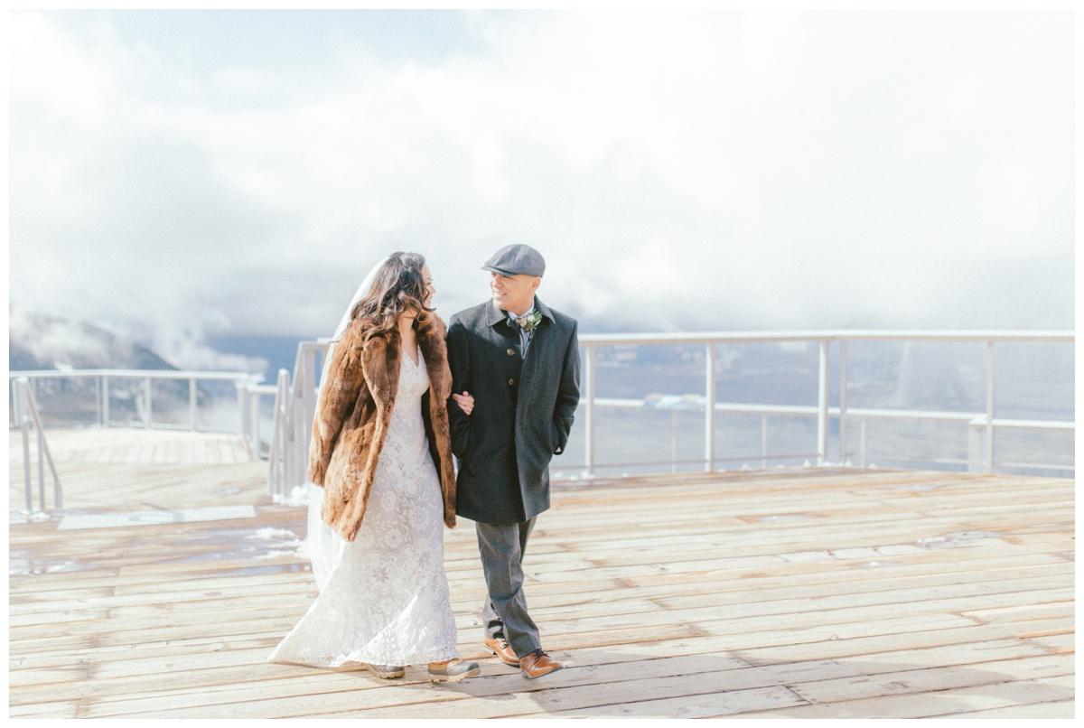 Mattie C. Fine Art Wedding Prewedding Photography Vancouver and Hong Kong 00198.jpg