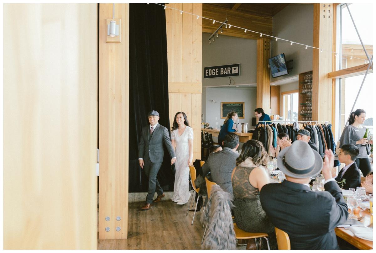Mattie C. Fine Art Wedding Prewedding Photography Vancouver and Hong Kong 00213.jpg
