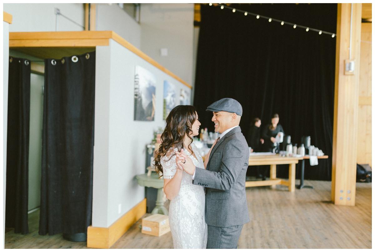 Mattie C. Fine Art Wedding Prewedding Photography Vancouver and Hong Kong 00216.jpg