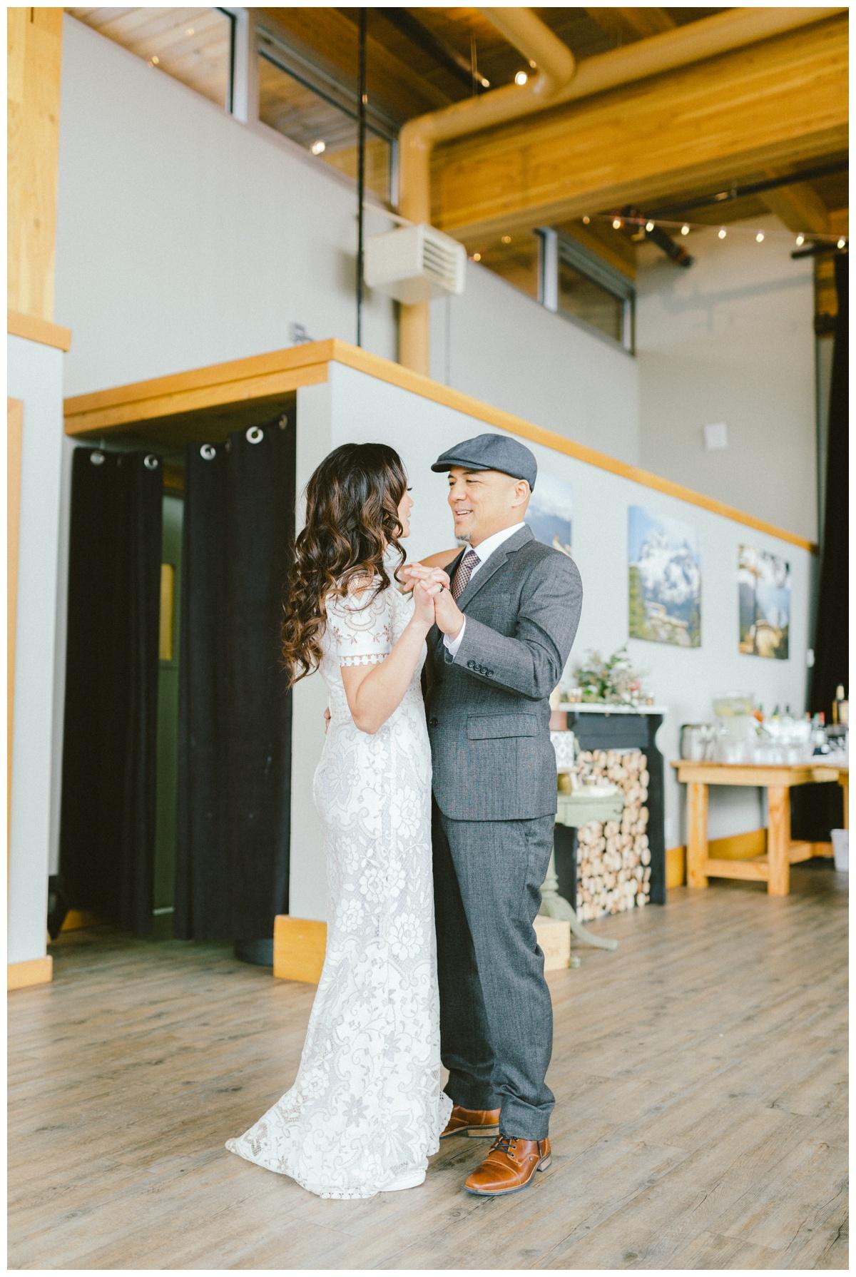 Mattie C. Fine Art Wedding Prewedding Photography Vancouver and Hong Kong 00219.jpg