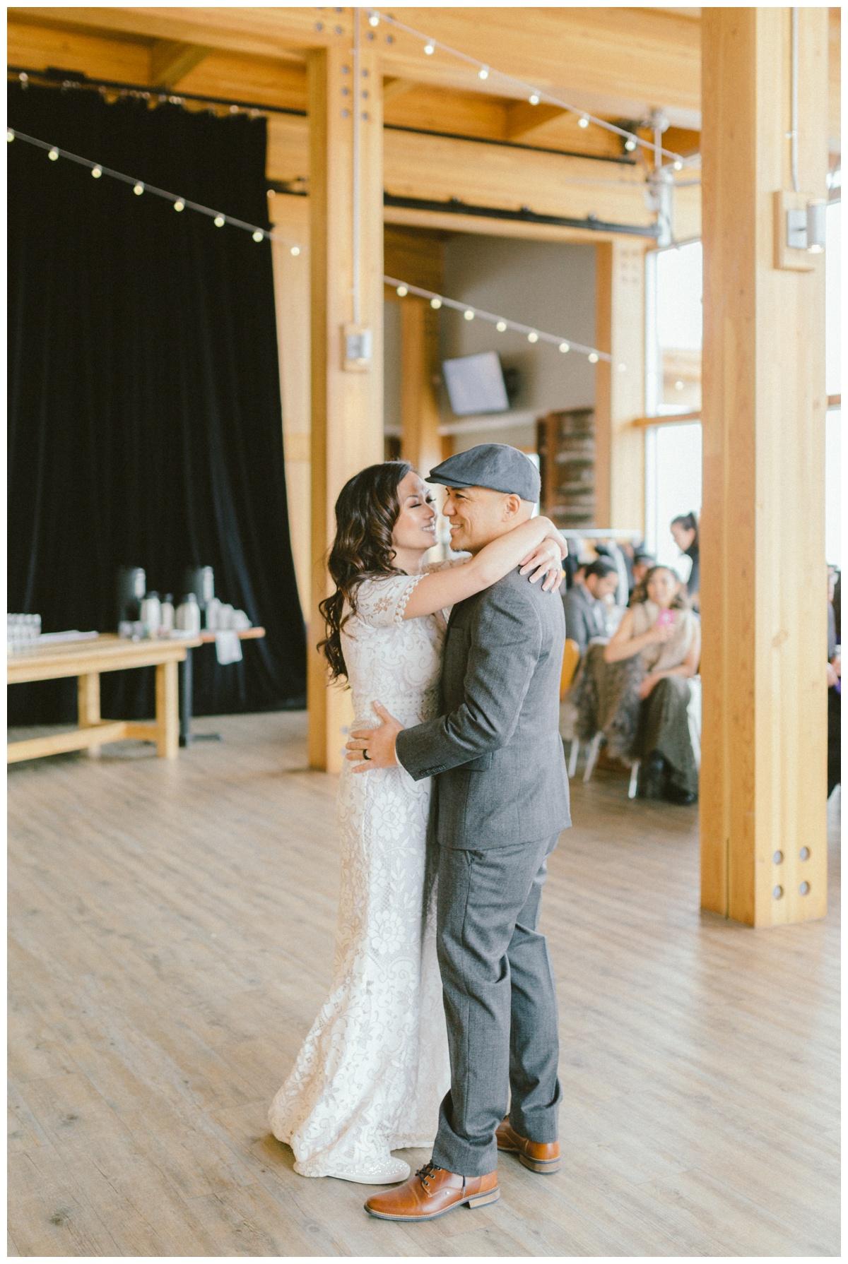 Mattie C. Fine Art Wedding Prewedding Photography Vancouver and Hong Kong 00222.jpg