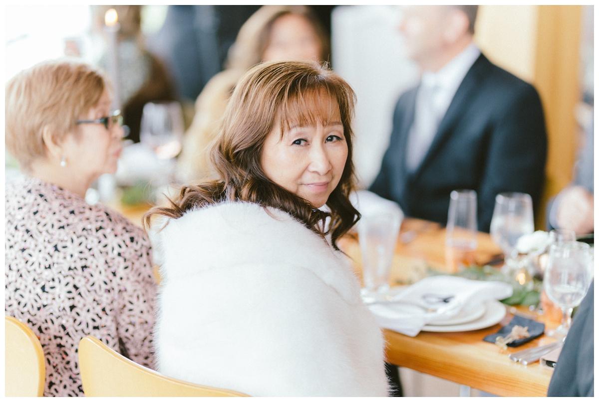 Mattie C. Fine Art Wedding Prewedding Photography Vancouver and Hong Kong 00233.jpg