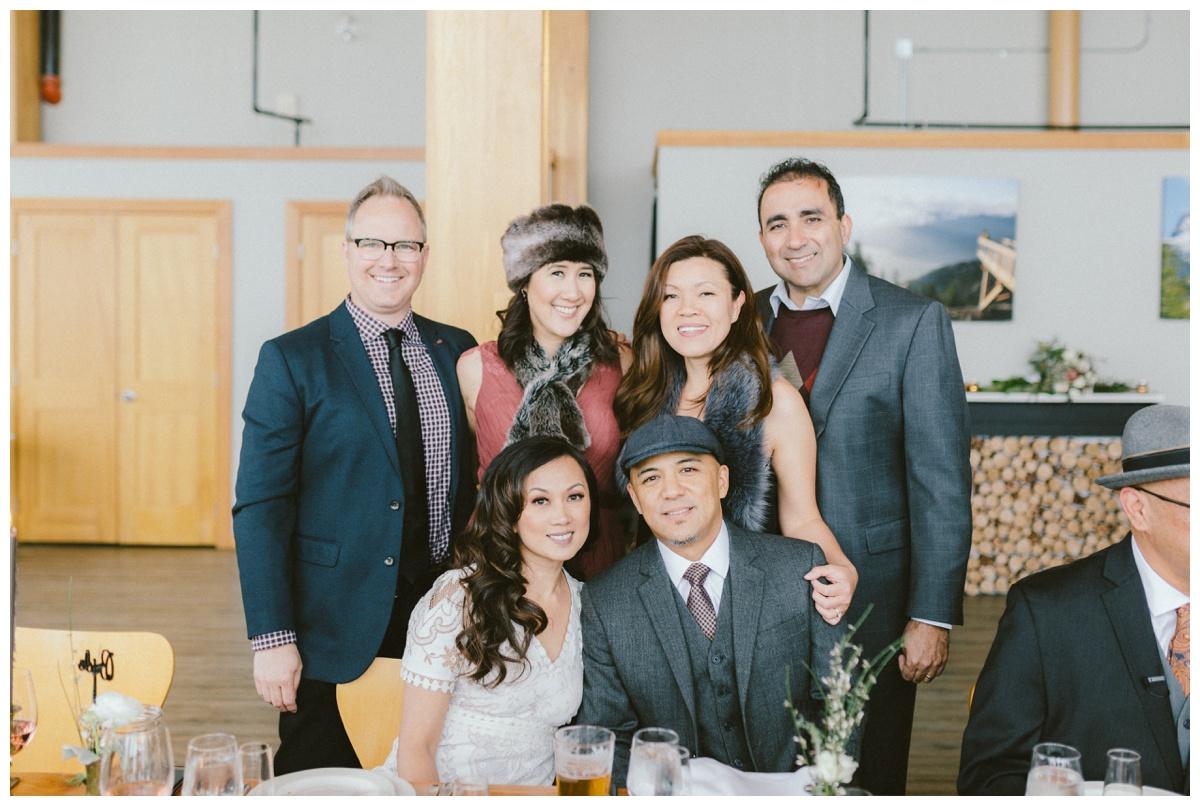 Mattie C. Fine Art Wedding Prewedding Photography Vancouver and Hong Kong 00237.jpg