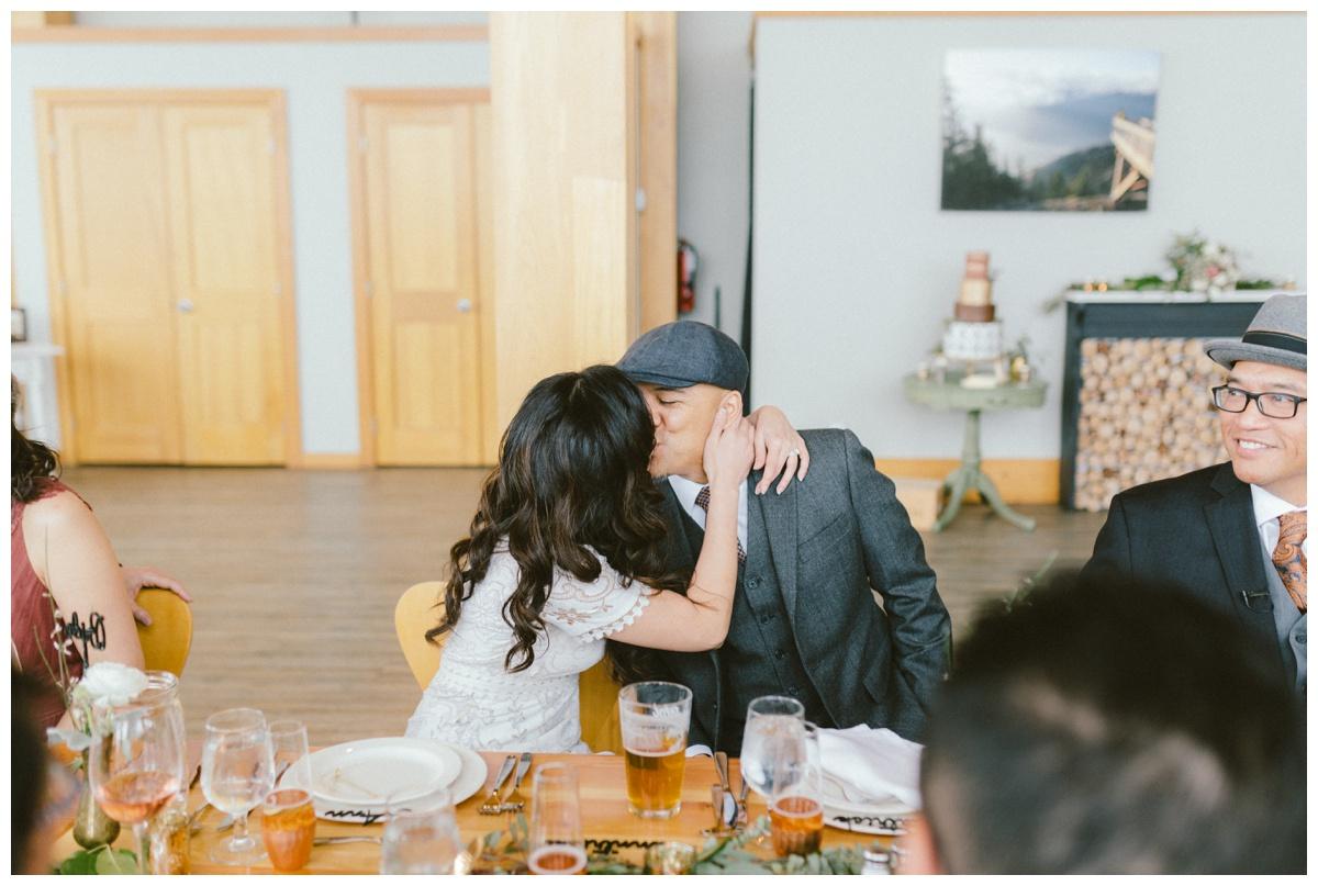 Mattie C. Fine Art Wedding Prewedding Photography Vancouver and Hong Kong 00242.jpg