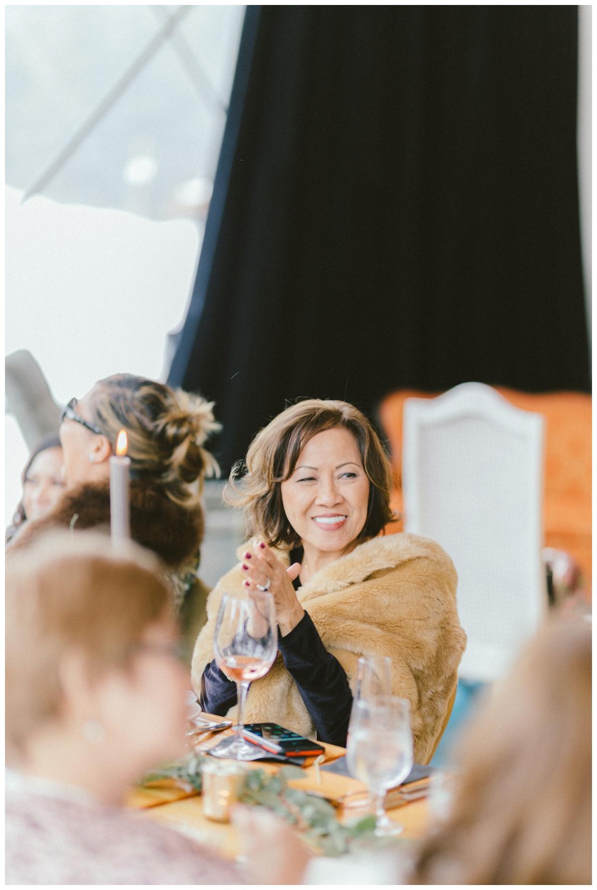 Mattie C. Fine Art Wedding Prewedding Photography Vancouver and Hong Kong 00240.jpg
