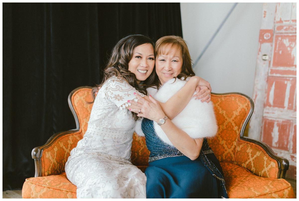 Mattie C. Fine Art Wedding Prewedding Photography Vancouver and Hong Kong 00252.jpg