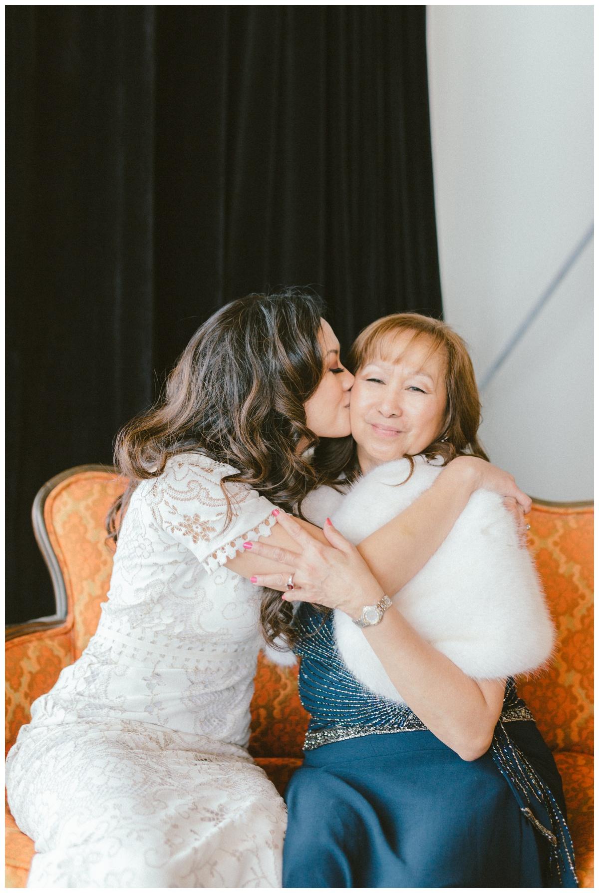 Mattie C. Fine Art Wedding Prewedding Photography Vancouver and Hong Kong 00254.jpg