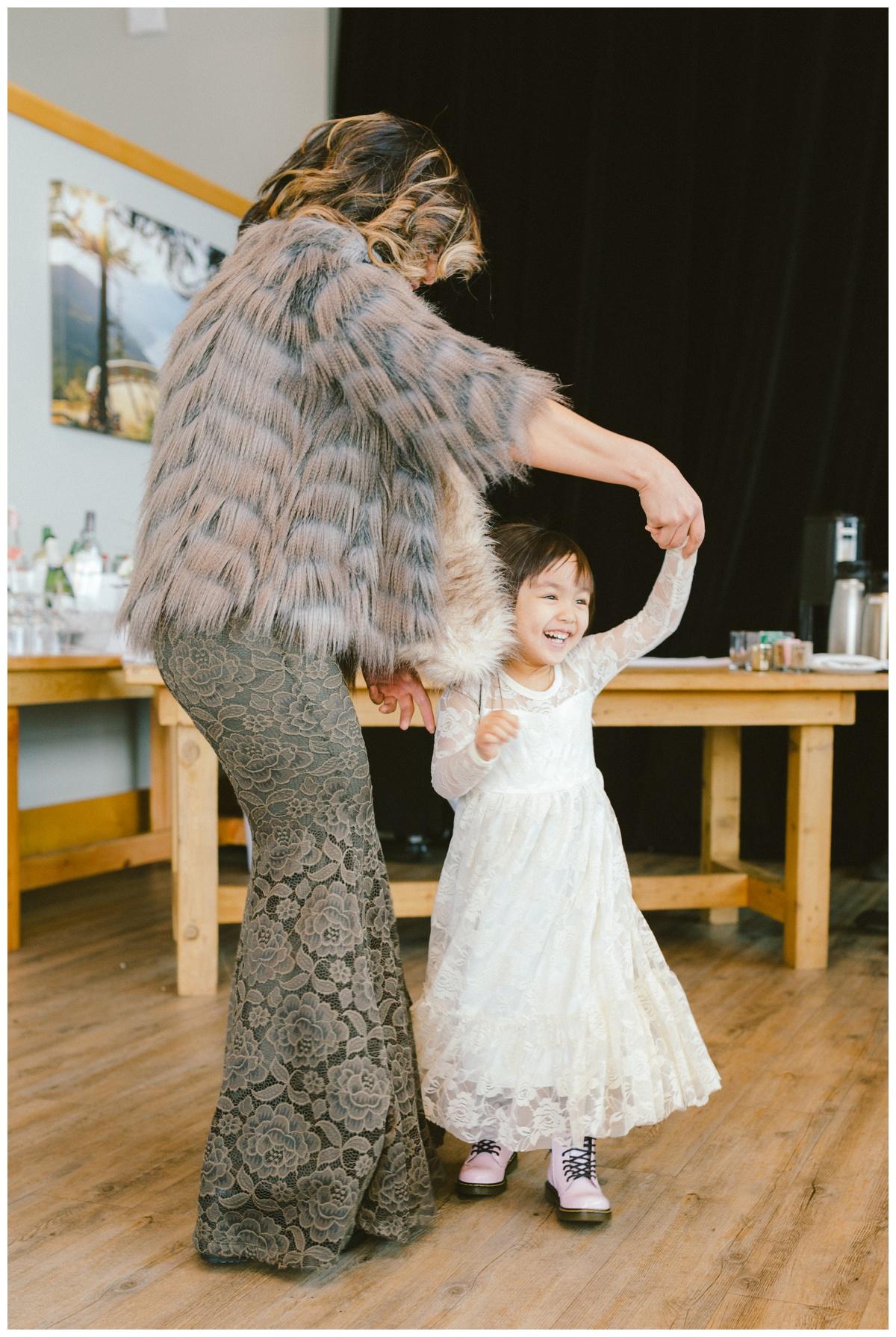 Mattie C. Fine Art Wedding Prewedding Photography Vancouver and Hong Kong 00269.jpg