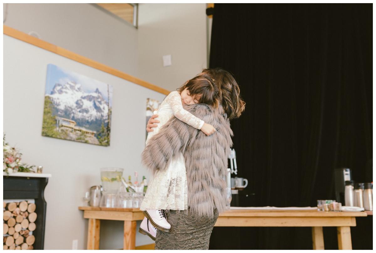 Mattie C. Fine Art Wedding Prewedding Photography Vancouver and Hong Kong 00272.jpg