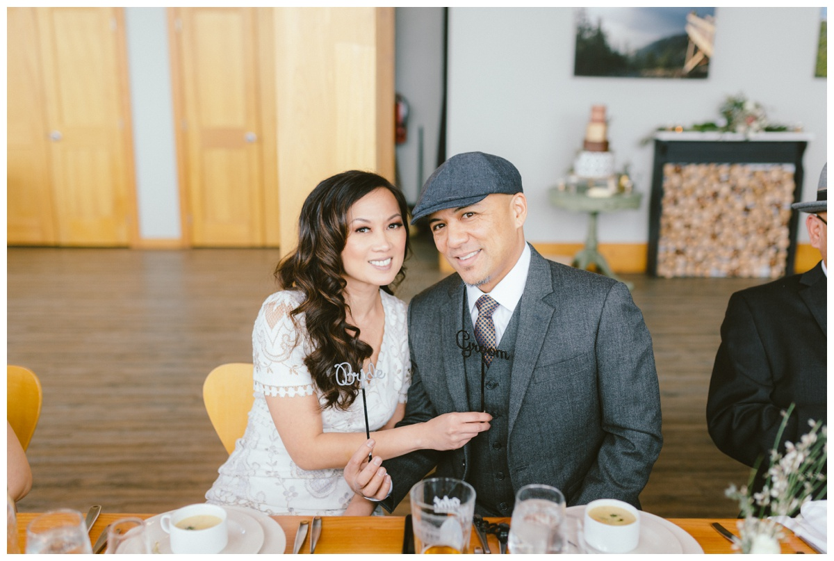 Mattie C. Fine Art Wedding Prewedding Photography Vancouver and Hong Kong 00277.jpg