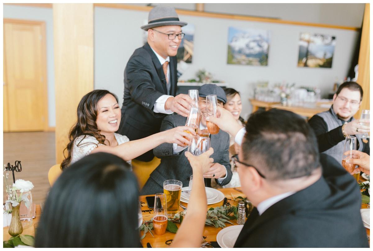 Mattie C. Fine Art Wedding Prewedding Photography Vancouver and Hong Kong 00285.jpg