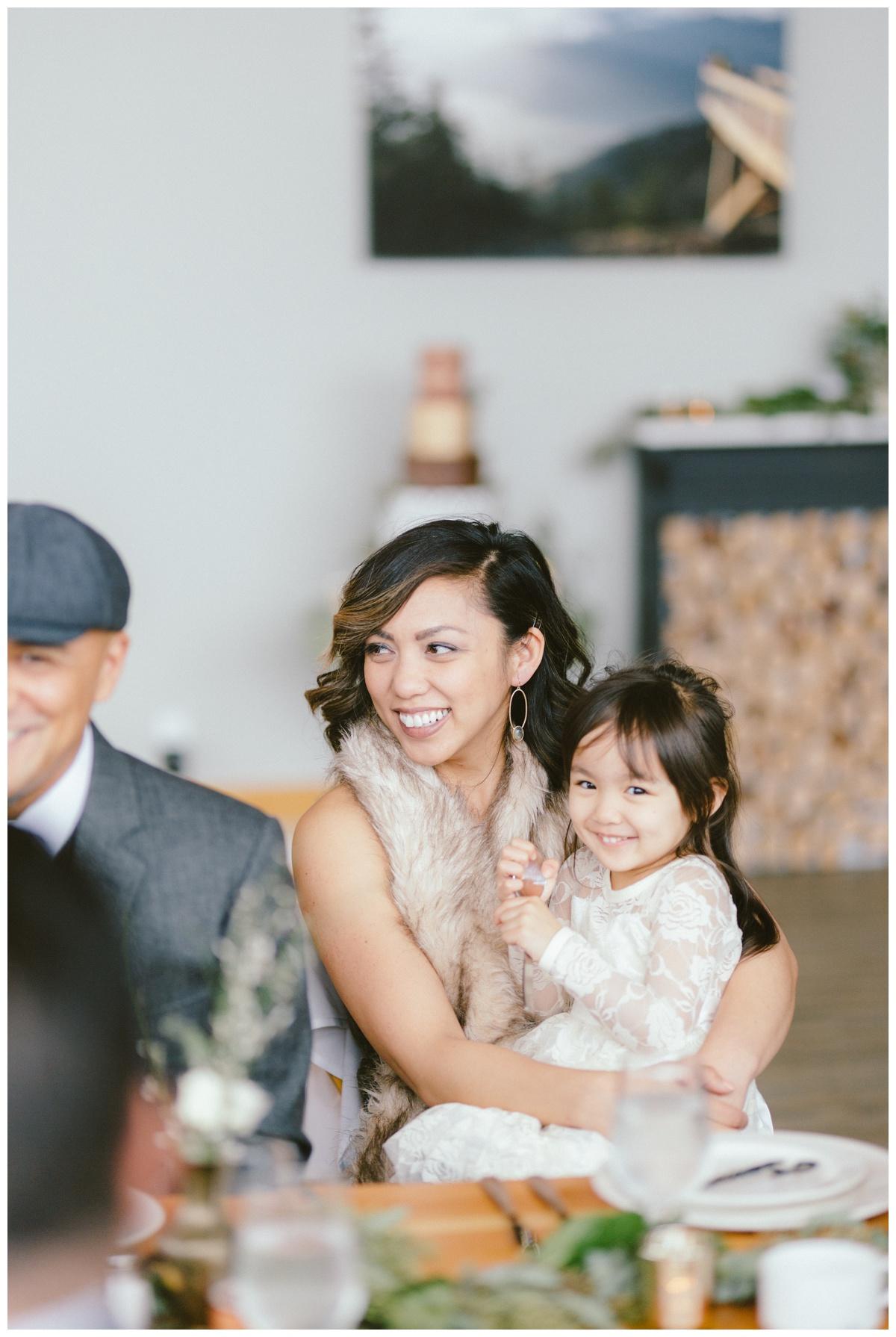 Mattie C. Fine Art Wedding Prewedding Photography Vancouver and Hong Kong 00283.jpg