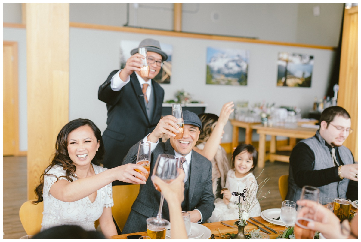 Mattie C. Fine Art Wedding Prewedding Photography Vancouver and Hong Kong 00286.jpg