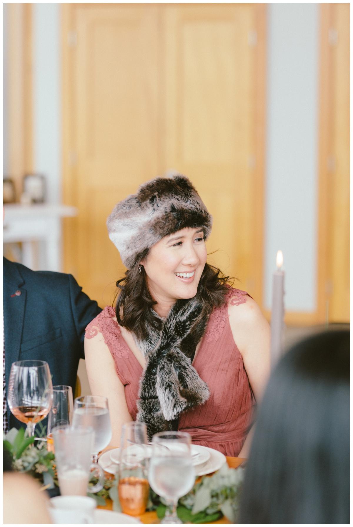 Mattie C. Fine Art Wedding Prewedding Photography Vancouver and Hong Kong 00291.jpg