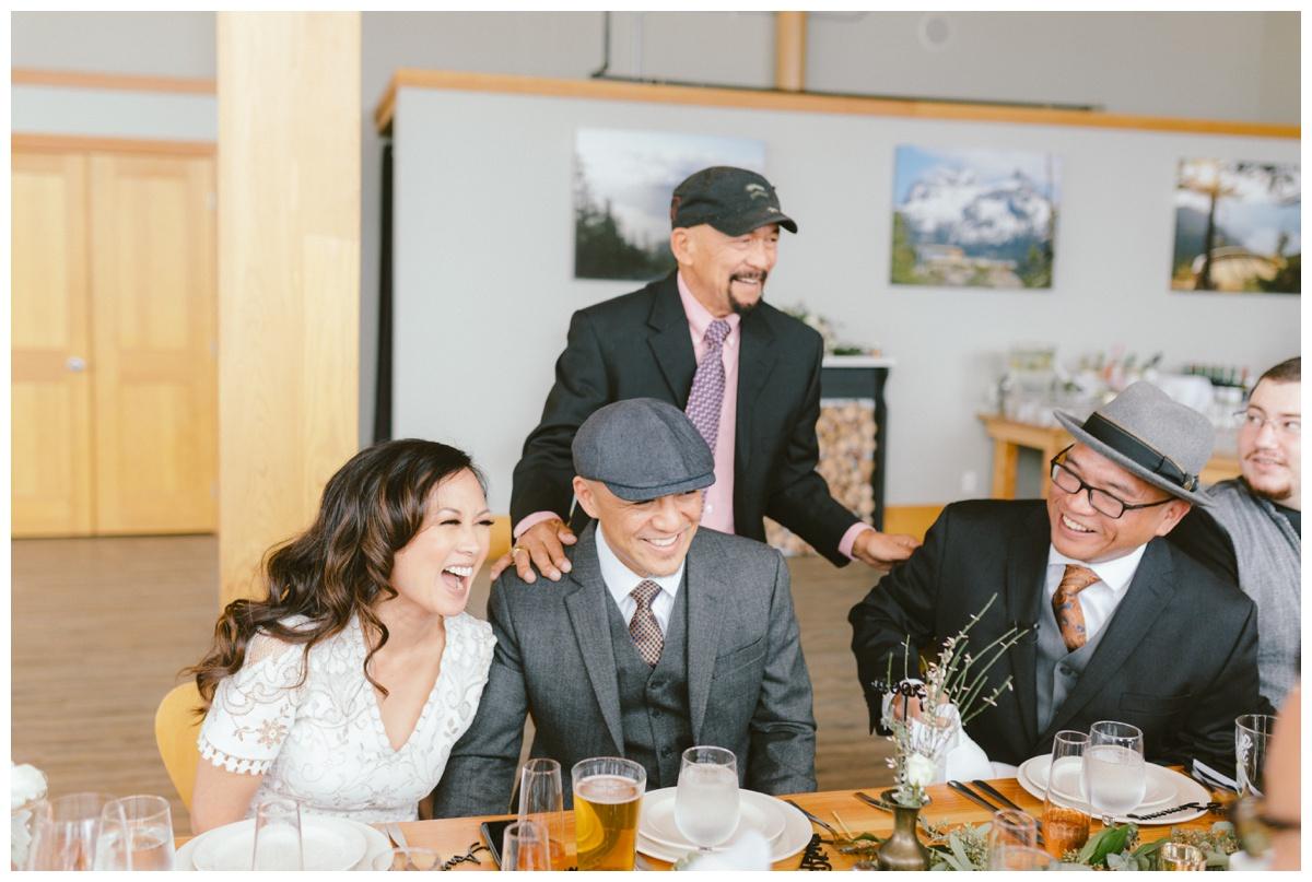 Mattie C. Fine Art Wedding Prewedding Photography Vancouver and Hong Kong 00292.jpg