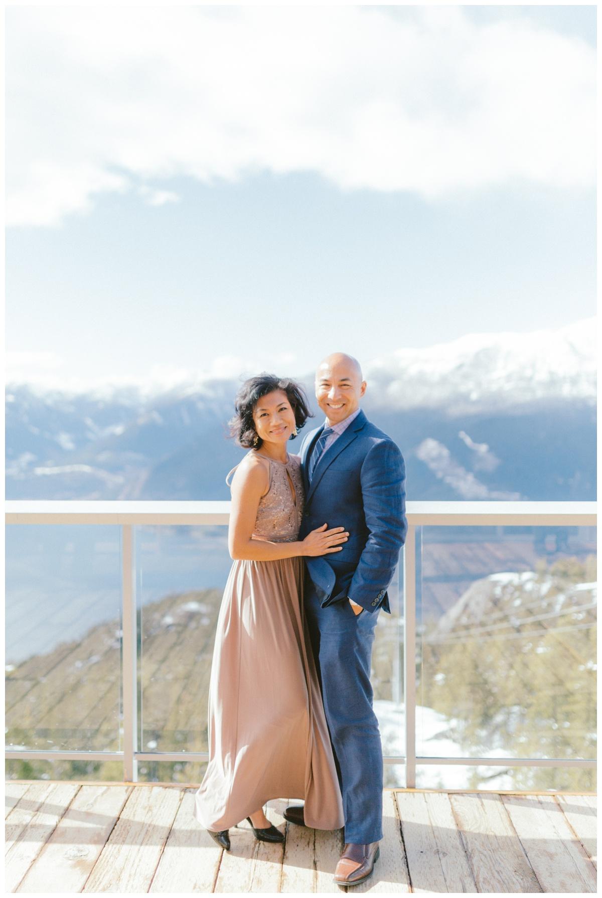 Mattie C. Fine Art Wedding Prewedding Photography Vancouver and Hong Kong 00306.jpg