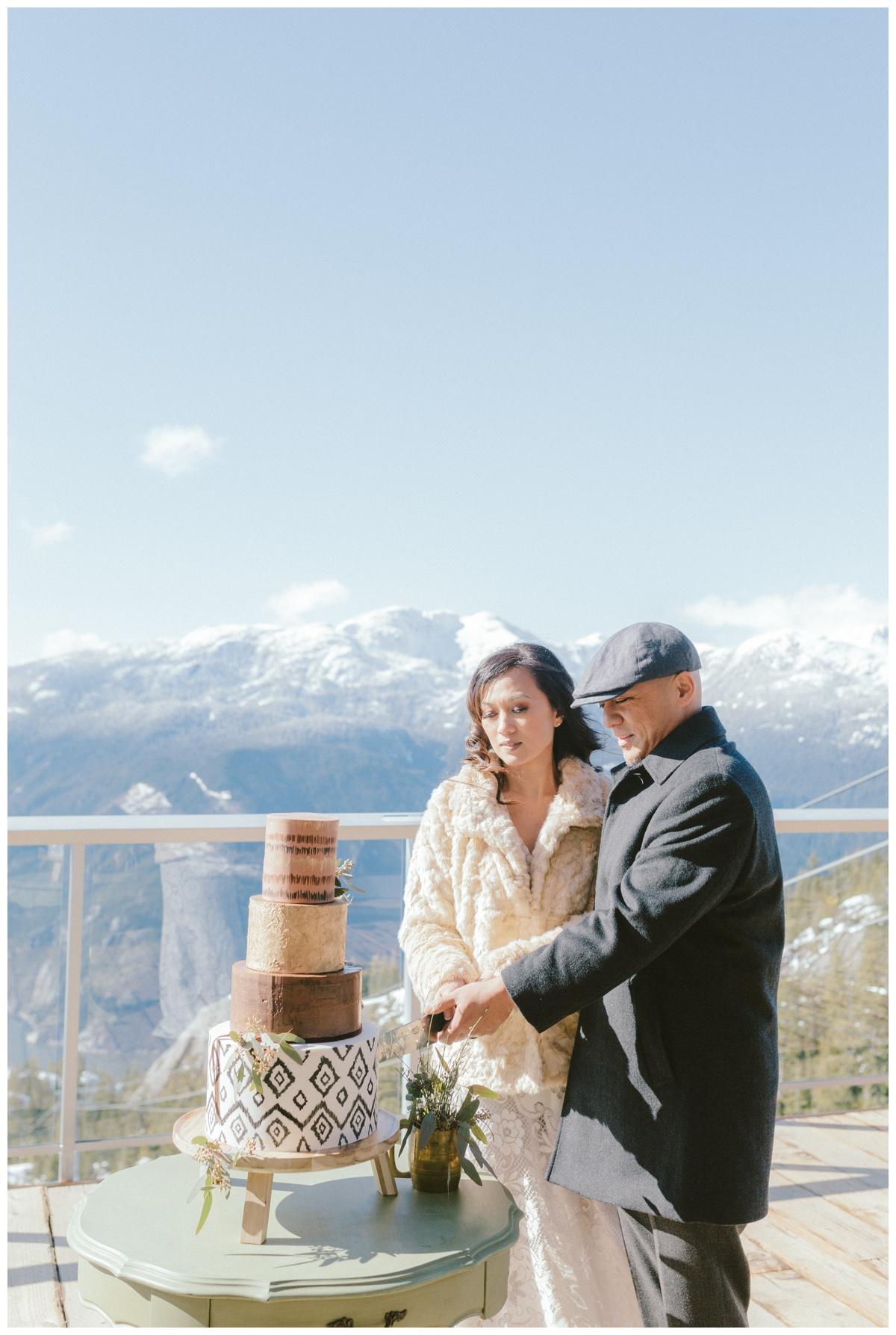 Mattie C. Fine Art Wedding Prewedding Photography Vancouver and Hong Kong 00324.jpg