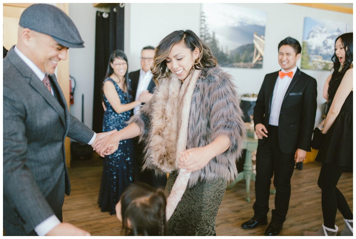 Mattie C. Fine Art Wedding Prewedding Photography Vancouver and Hong Kong 00337.jpg
