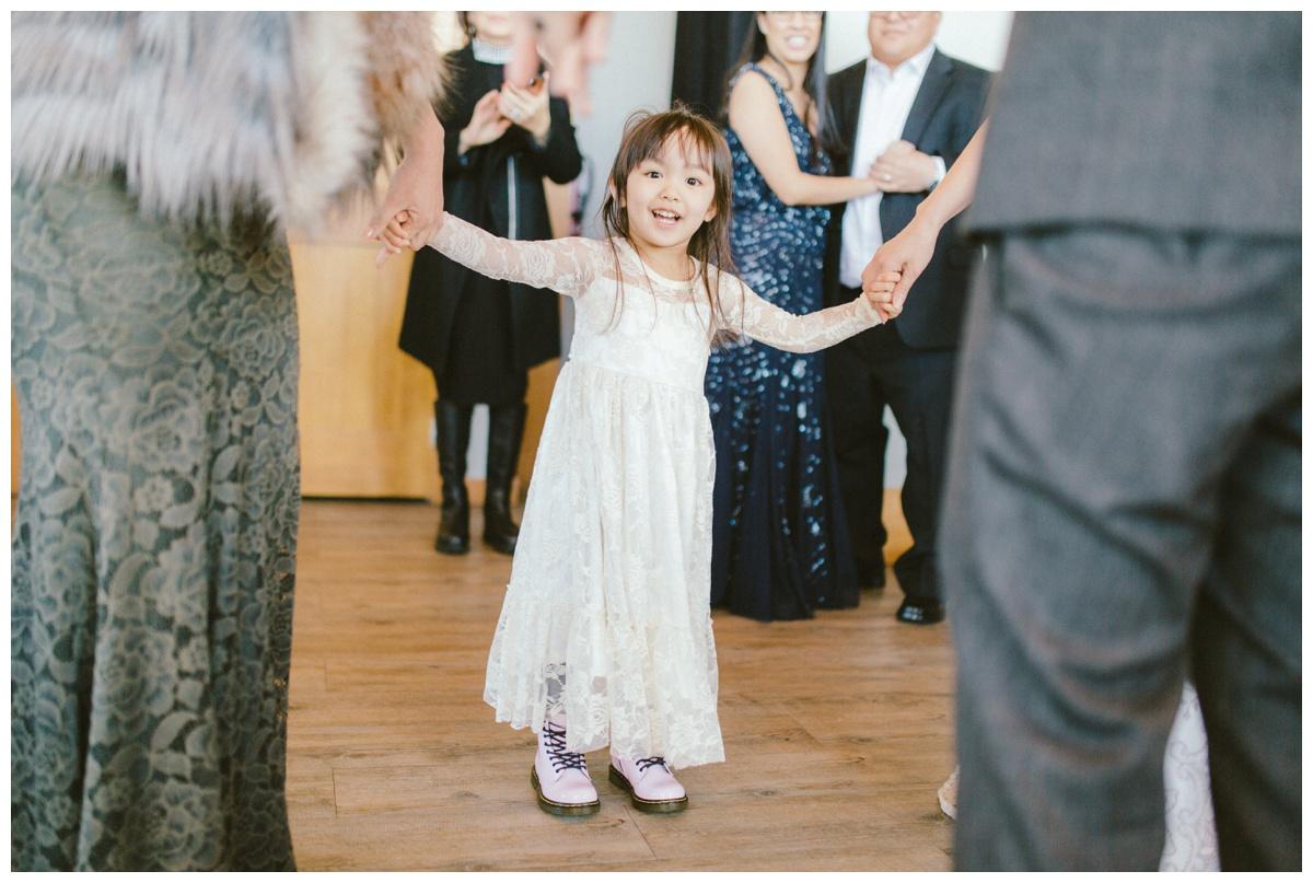 Mattie C. Fine Art Wedding Prewedding Photography Vancouver and Hong Kong 00338.jpg
